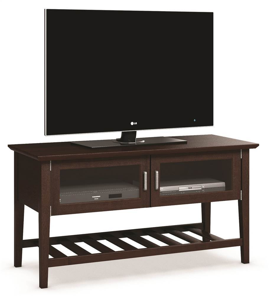 Tv Stands In Walmart