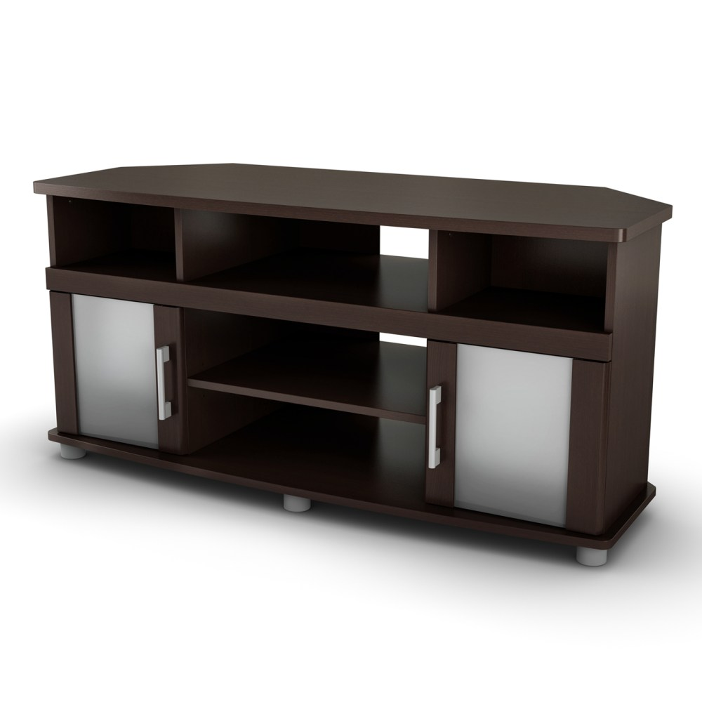 Tv Stands Lowes