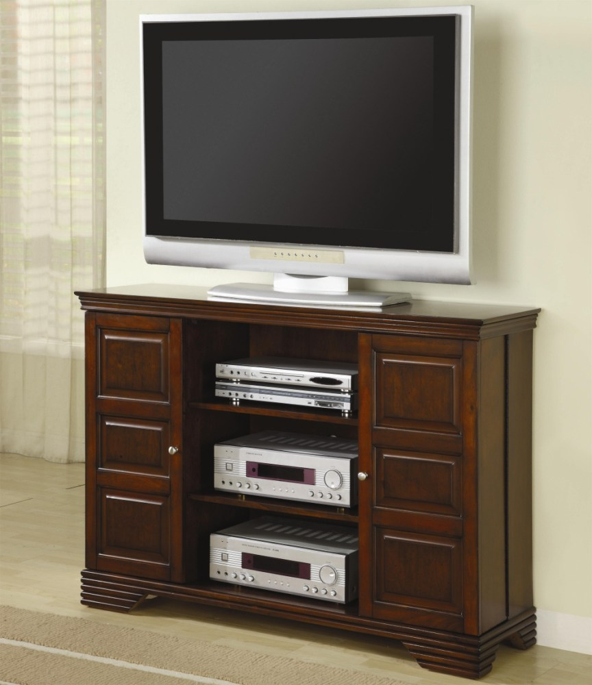 Tv Stands Lowest Price