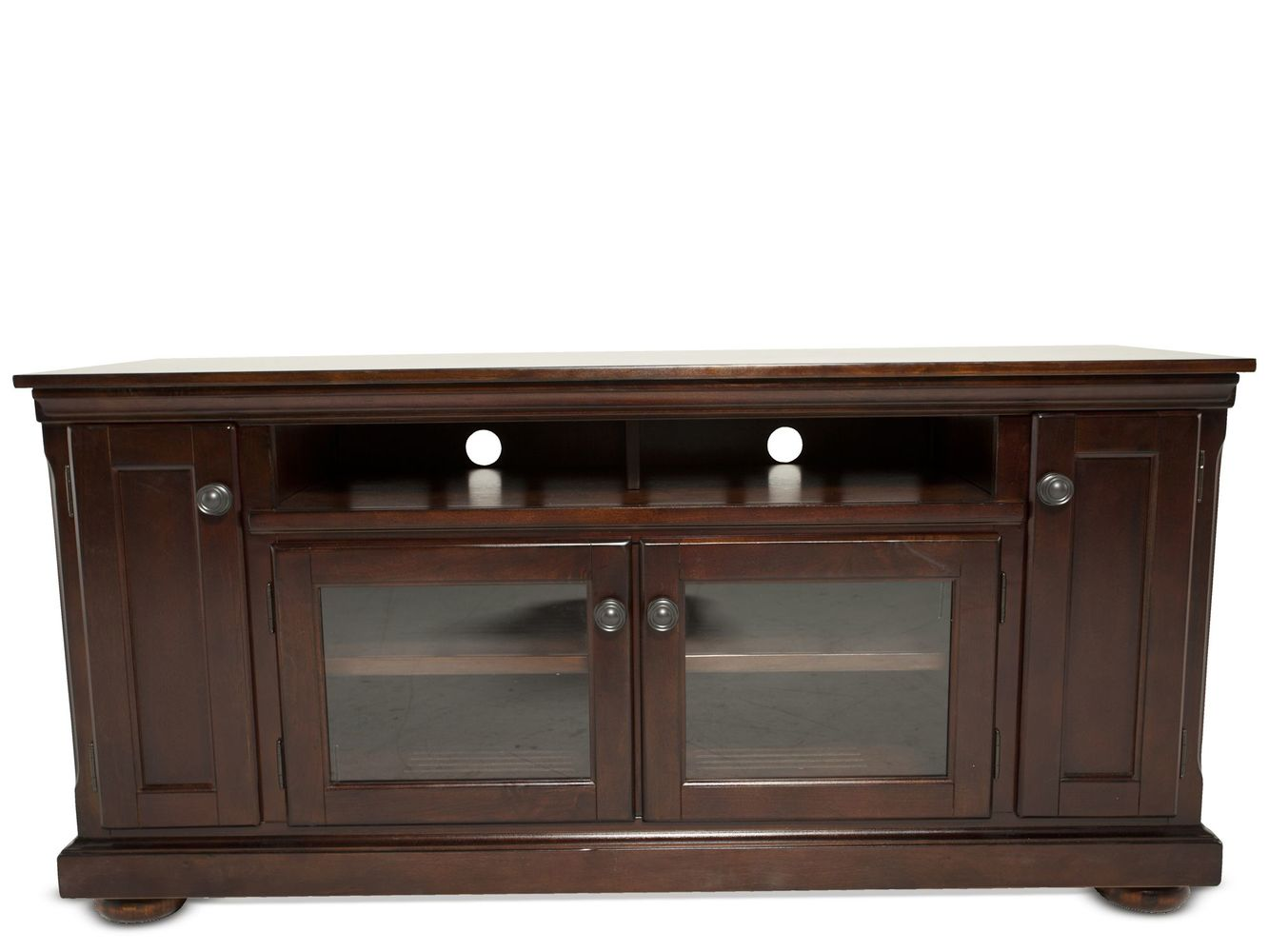 Tv Stands Mathis Brothers