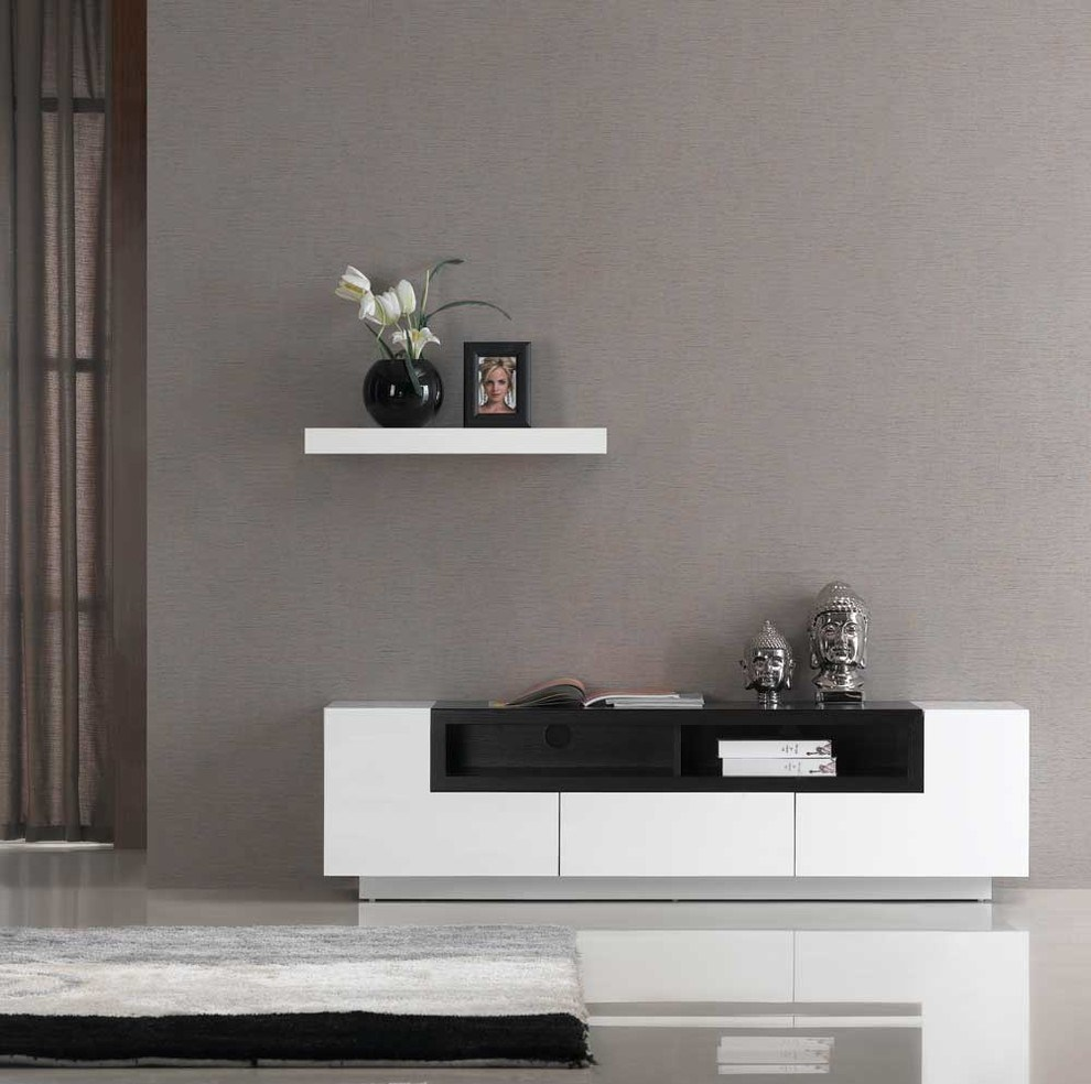 Tv Stands Modern Contemporary