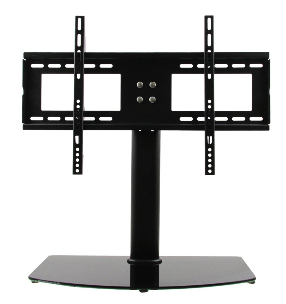Tv Stands Mount