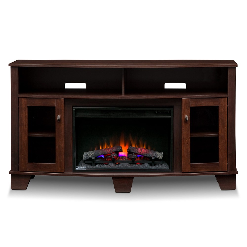 Tv Stands On Sale