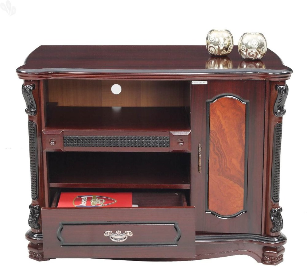 Tv Stands Online Bangalore