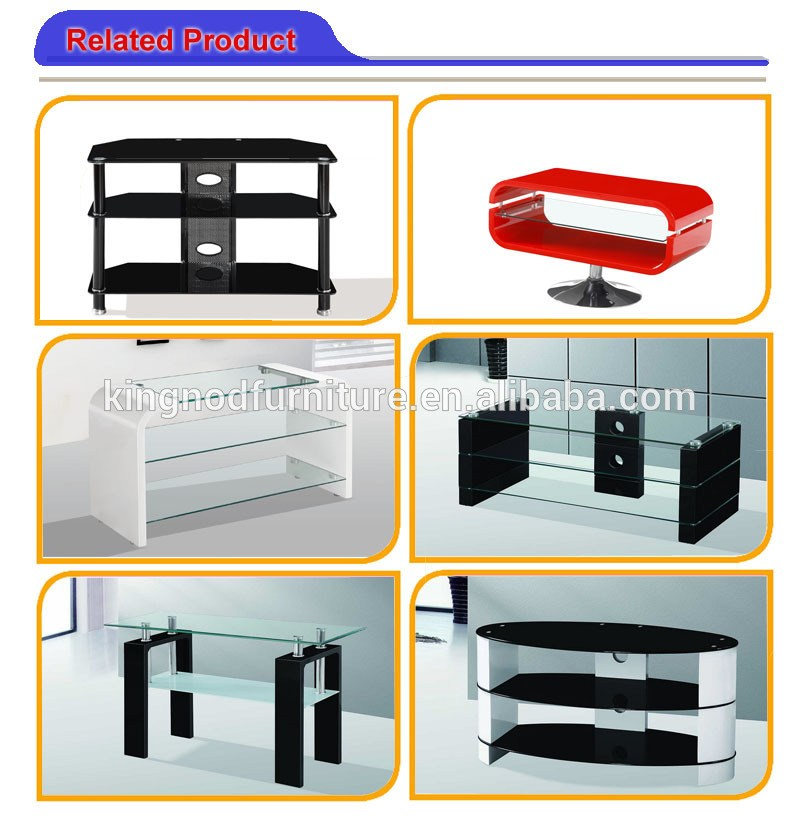 Tv Stands Sale Cheap