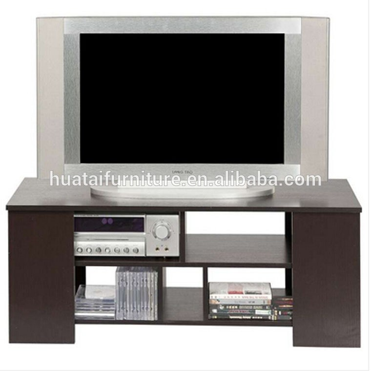Tv Stands Sale