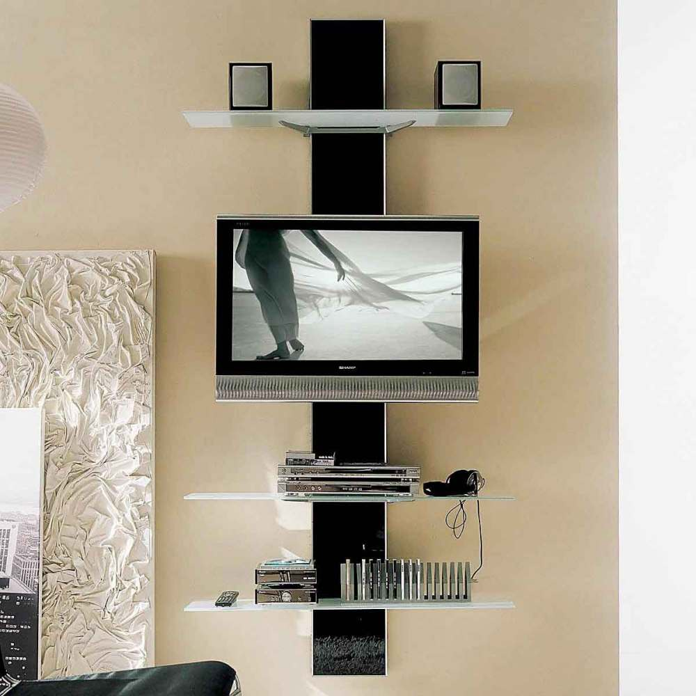 Tv Stands Small Spaces