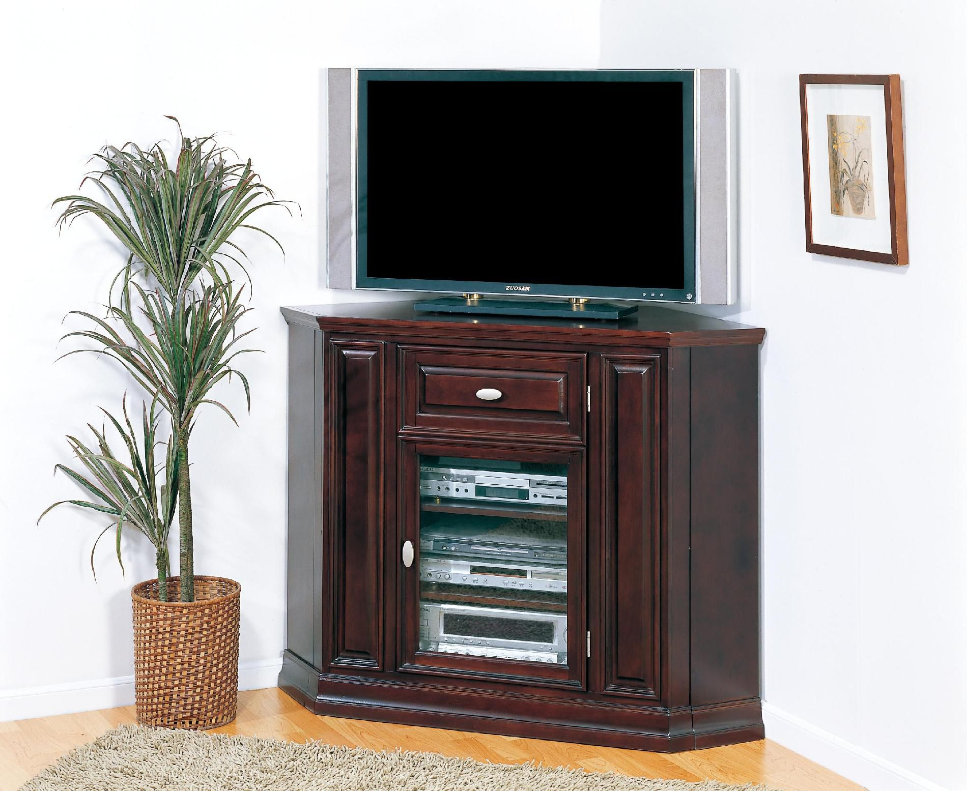 Tv Stands Tall
