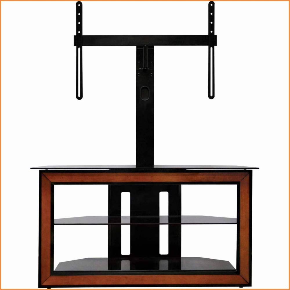 Tv Stands That Swivel