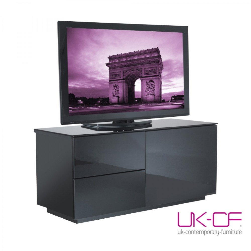 Tv Stands Uk