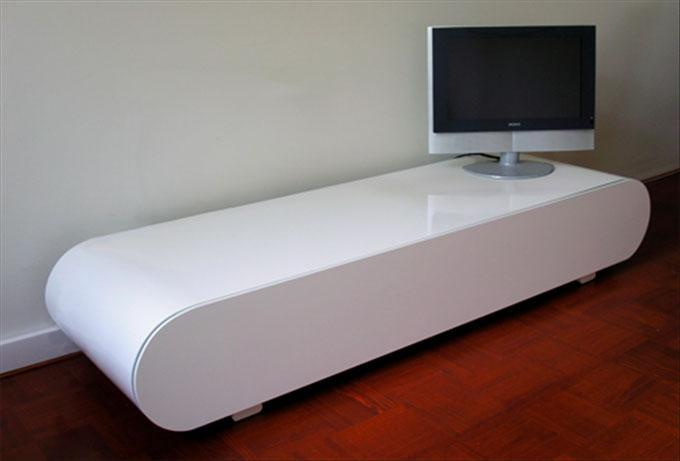 Tv Stands With Dvd Storage