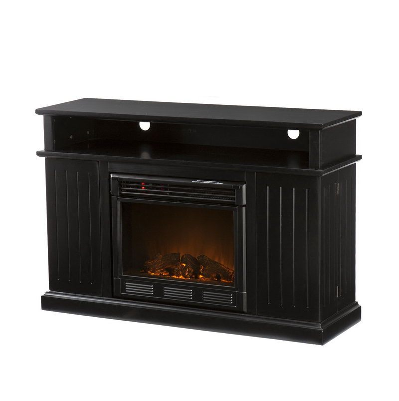 Tv Stands With Fireplaces In Canada