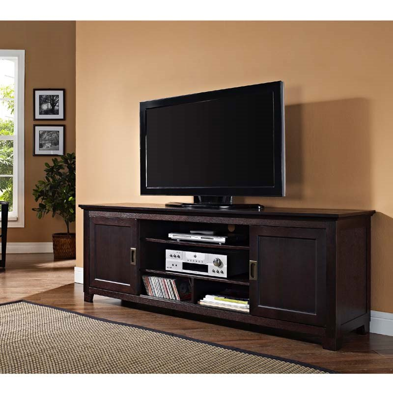 Tv Stands With Mount For 55 Inch Tv