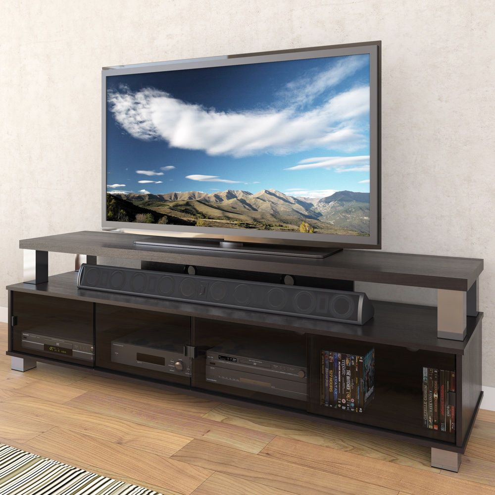 Tv Stands With Mount For 65 Inch Tv