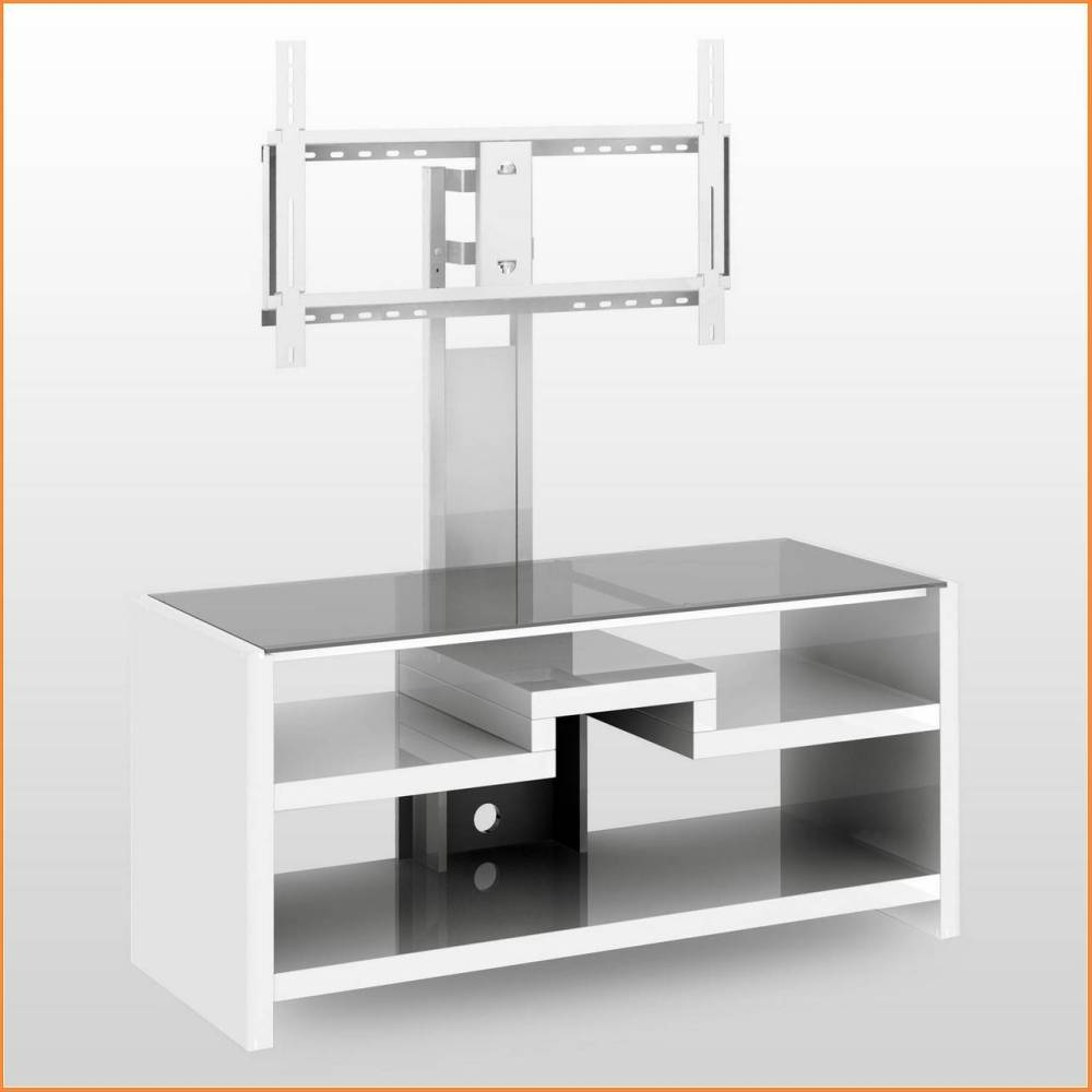 Tv Stands With Mounts For Flat Screens