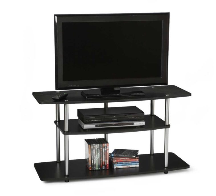 Tv Stands With Mounts