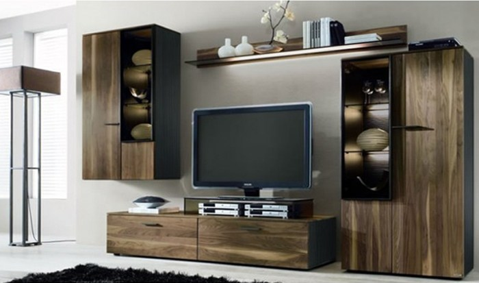 Tv Stands With Storage For Flat Screens