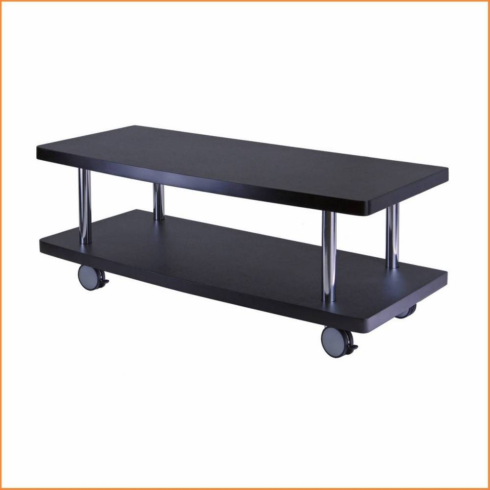 Tv Stands With Wheels For Flat Screen Tv