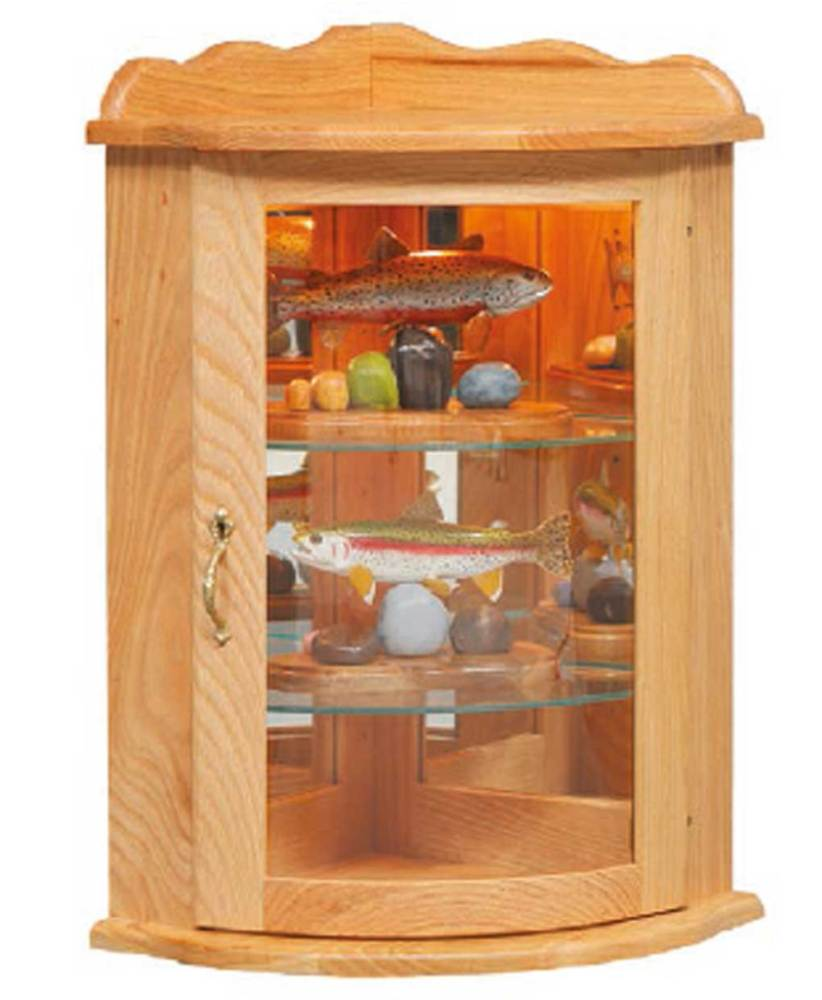 Tv Stereo Stands Cabinets