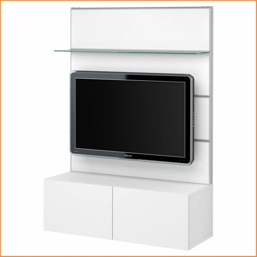 Tv Swivel Stand Ikea