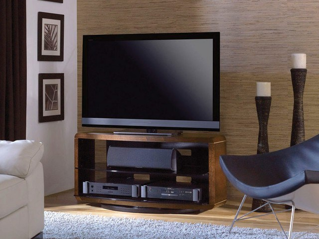 Tv Swivel Stands Large Screen
