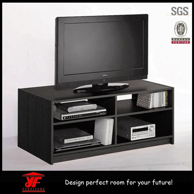 Tv Table Stand Design