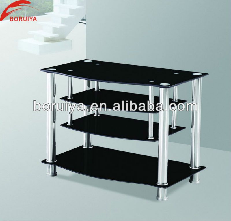 Tv Table Stand Price