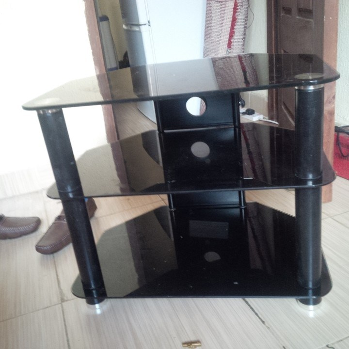 Tv Table Stand Uk