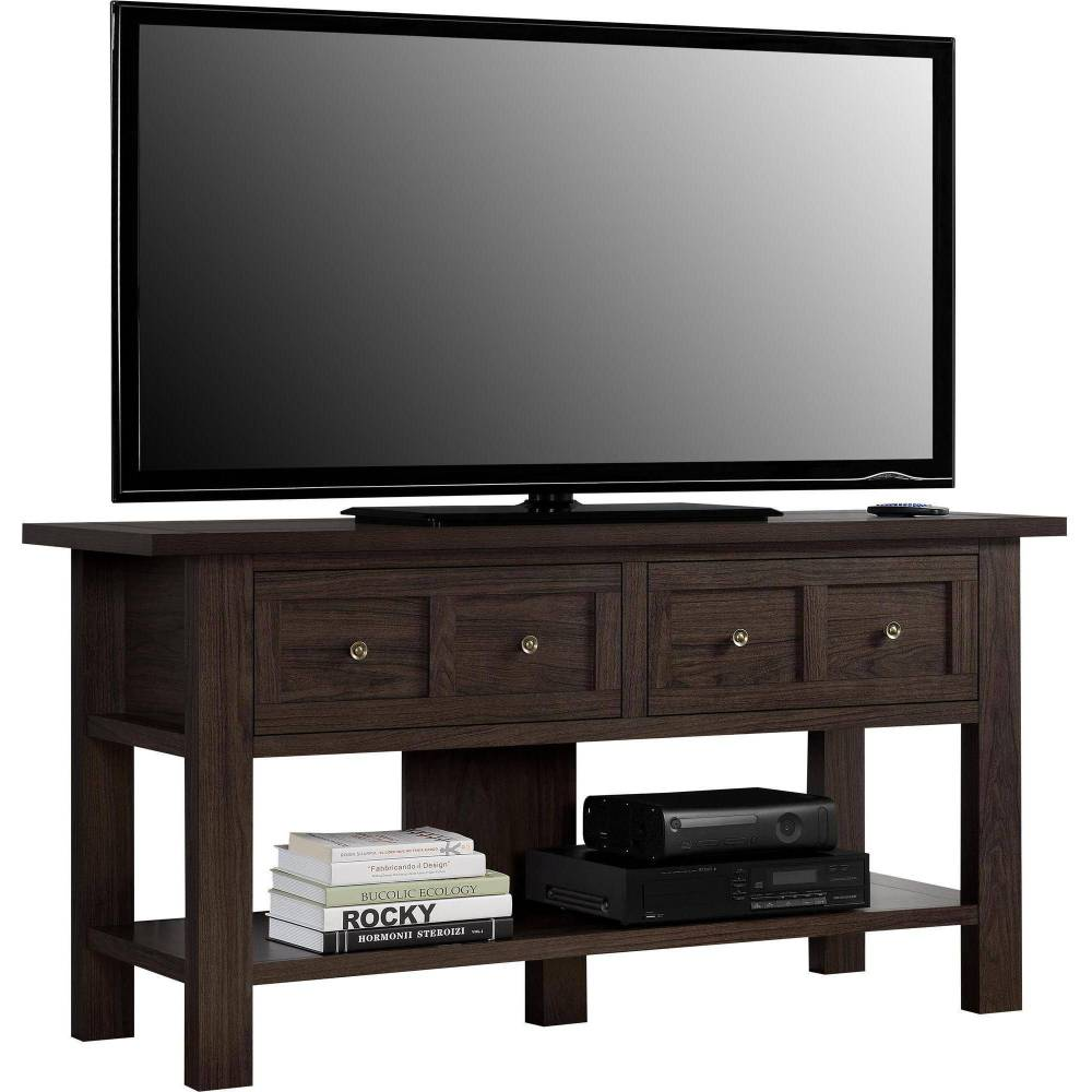 Tv Table Stand Walmart