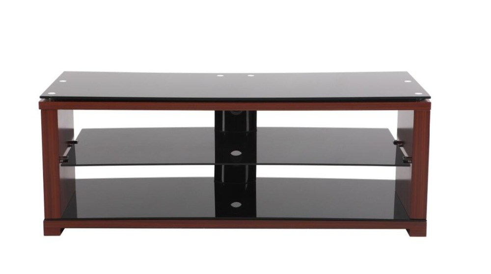 Tv Table Stands