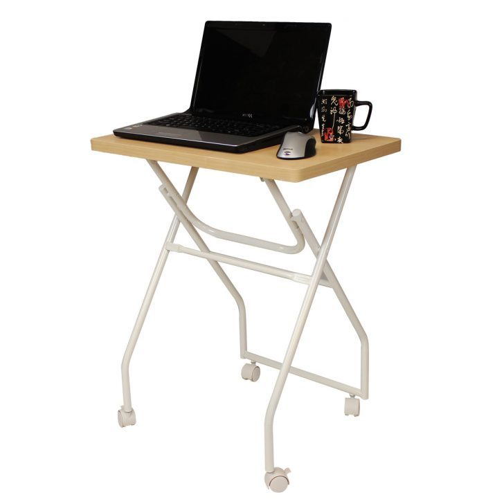 Tv Trays With Stand Walmart