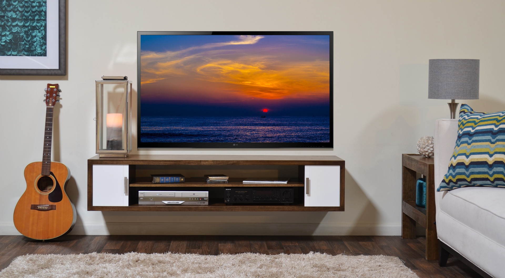 Tv Wall Mount Stands