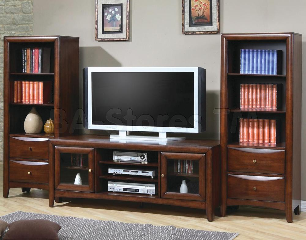 Tv Wall Stand Designs