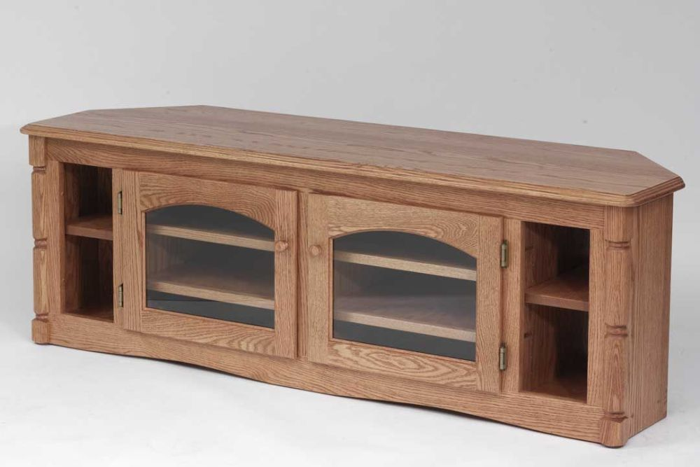 Tv Wood Stands Furniture