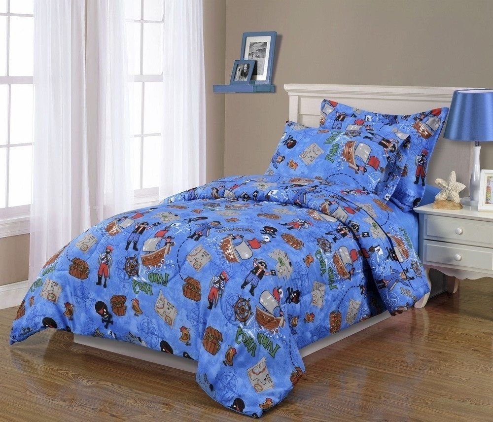 Twin Bed Comforter Sets Clearance