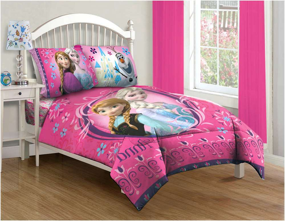 Twin Bed Comforter Sets Target