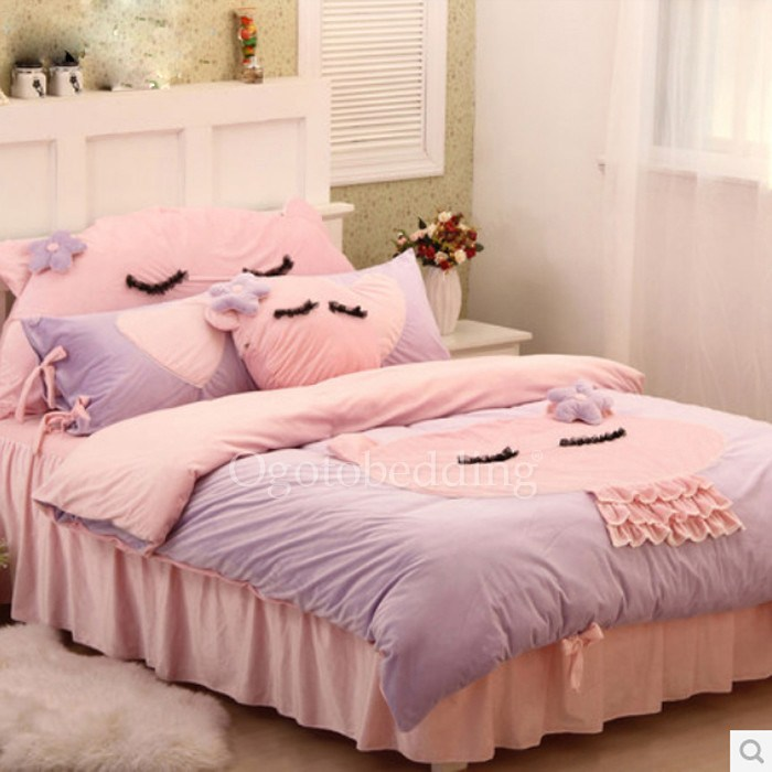 Twin Bedding For Kids
