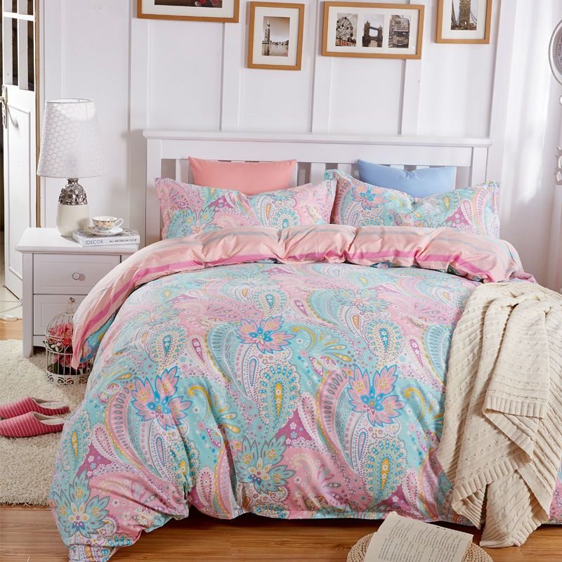 Twin Comforter Sets Cheap