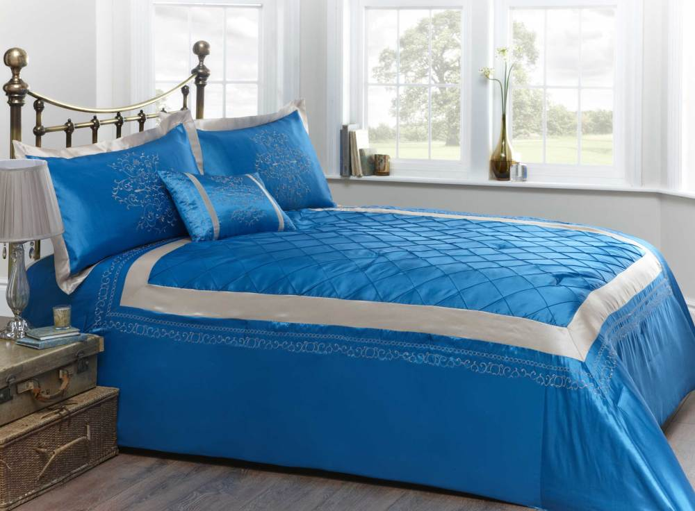 Twin Comforter Sets For Teenage Girls