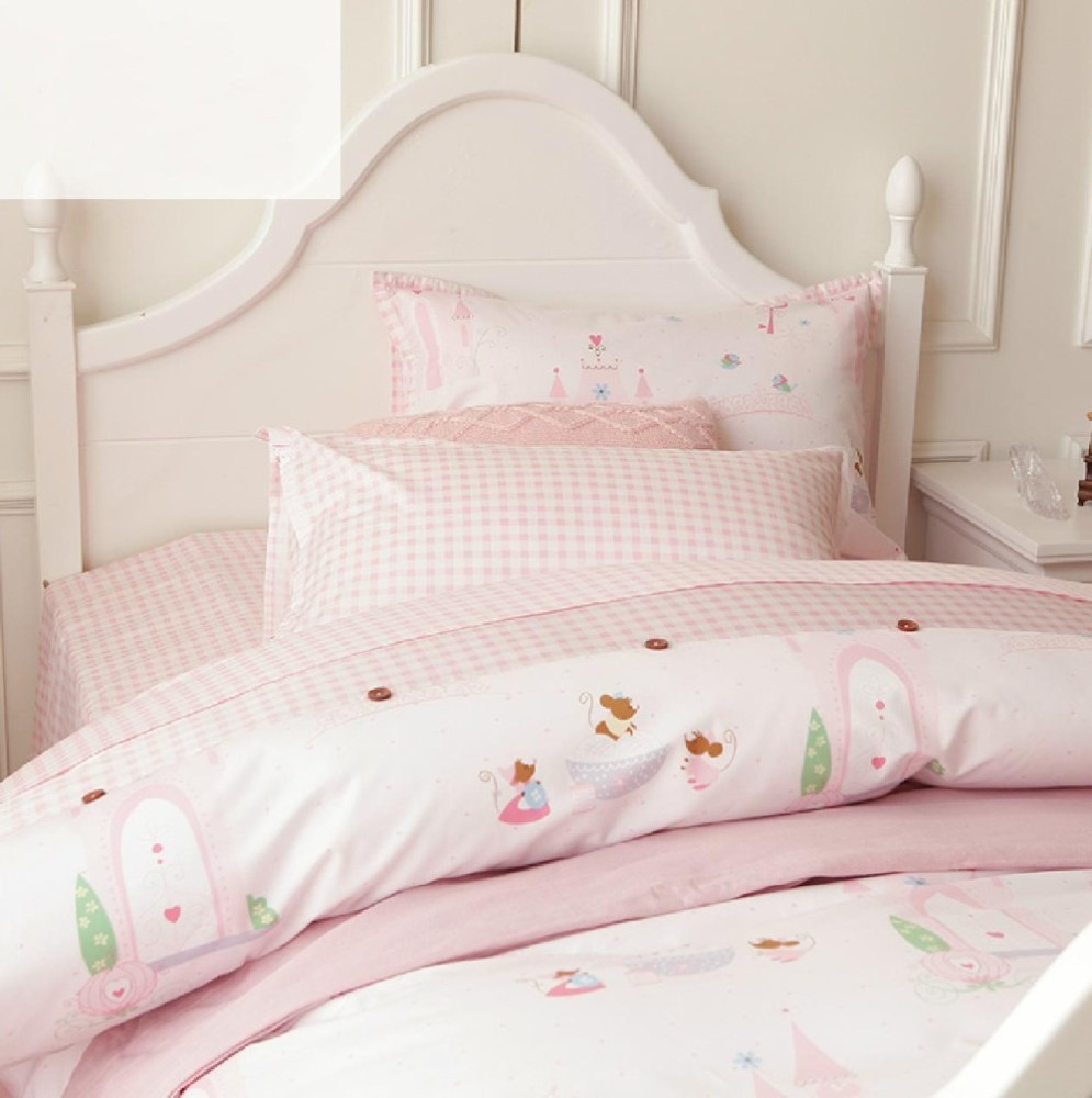 Twin Comforter Sets For Teenagers