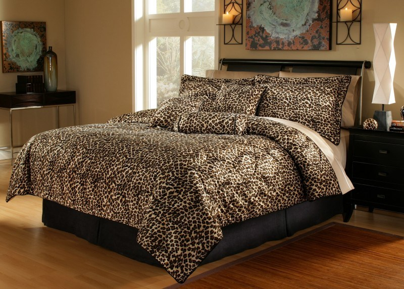 Twin Extra Long Comforter Sets