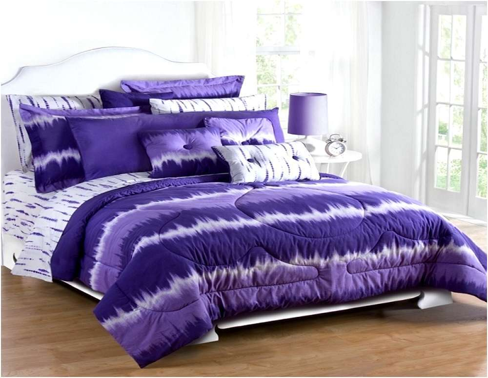 Twin Xl Comforter Sets Walmart