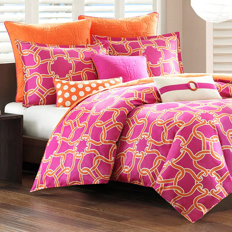 Twin Xl Comforter Sets