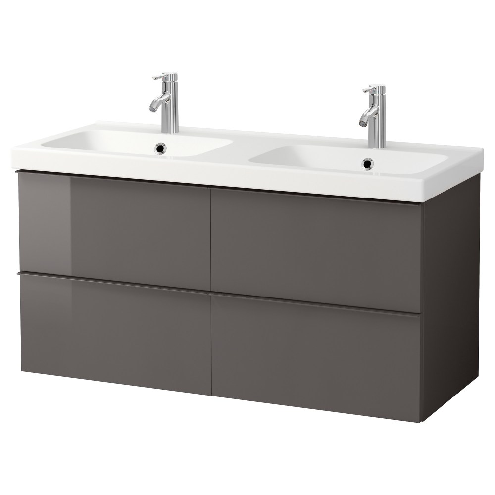 Under Sink Bathroom Cabinet Ikea