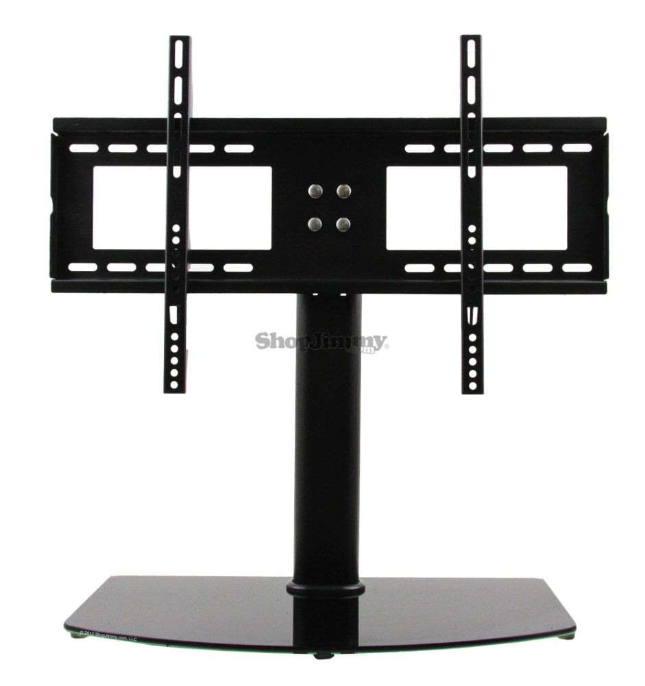 Universal Stand For Flat Screen Tv
