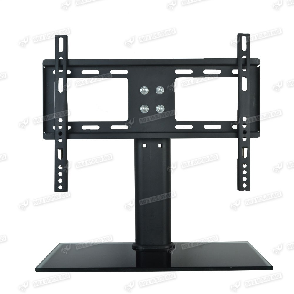 Universal Tv Base Stand Replacement