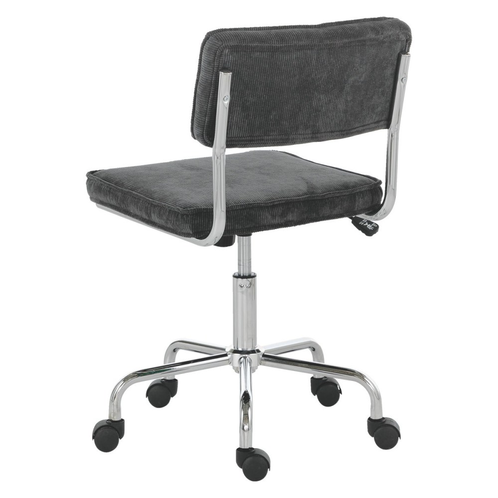 Upholstered Office Chair Uk