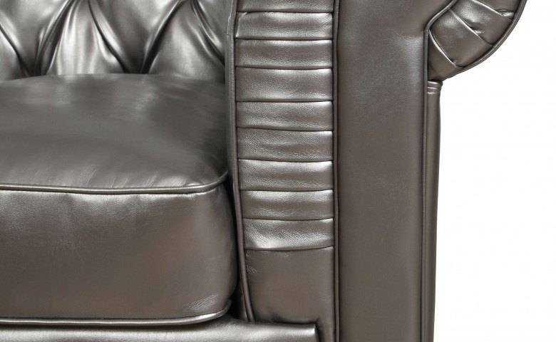 Upholstered Office Chairs Without Wheels