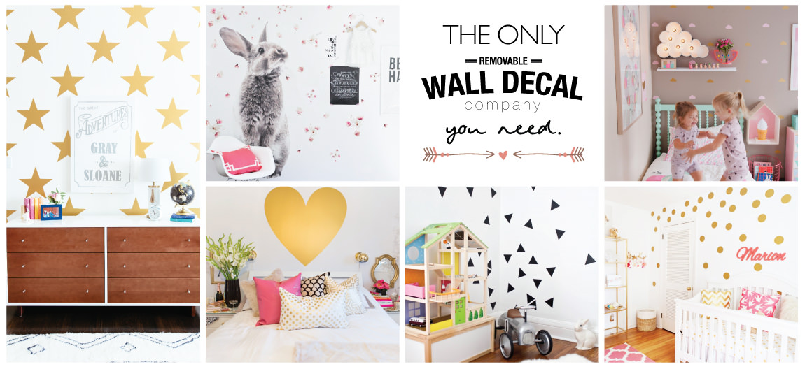 Urban Wall Decals Coupon Code