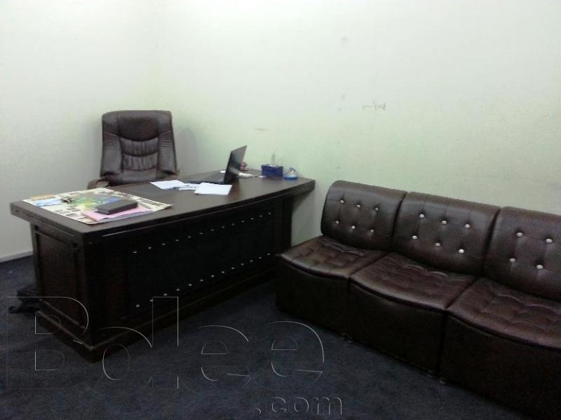 Used Office Chairs For Sale In Lahore
